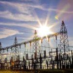 electricity consumer eskom