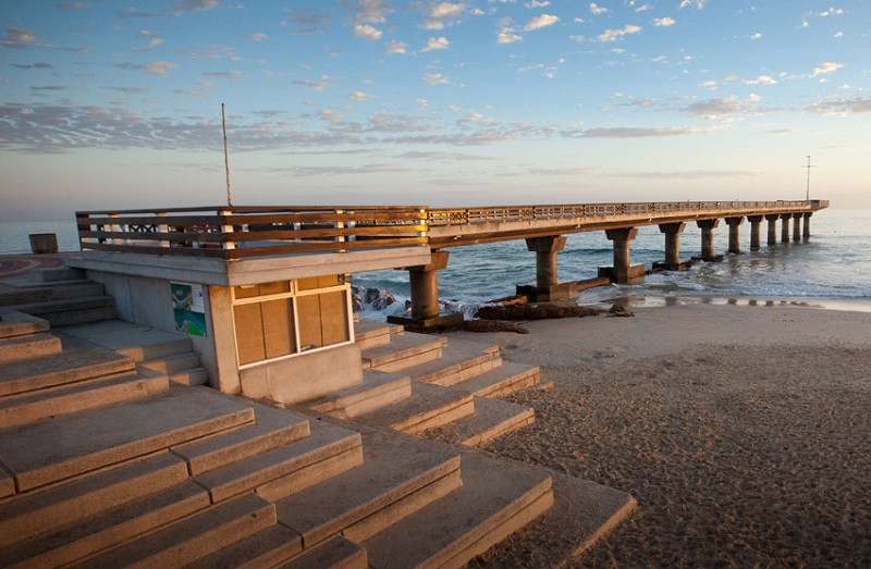 Relaxing port elizabeth - What to do in port elizabeth south africa ...