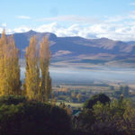 small_towns_clarens