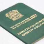 ID document