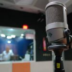 south africa's public broadcasting radio stations