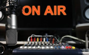 south africa commercial radio stations