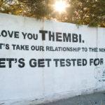 Plan to fight HIV, Aids, TB etc
