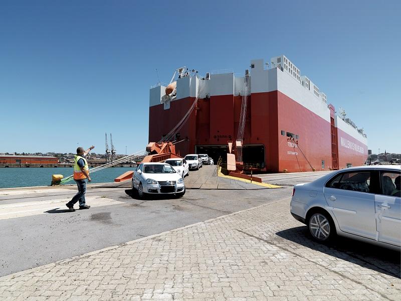 dti export trade