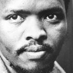 Stephen Biko Steve Biko liberate the mind