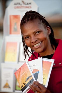 Cards celebrate south africas languages brand south africa m4hsunfo