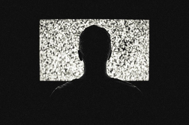 South Africa's television channels