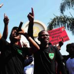 regulating labour relations