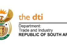 the dti one stop investment shop