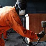 south africa prisoner rehabilitation