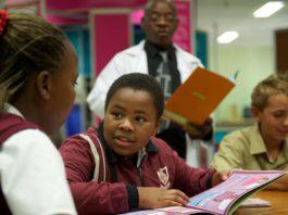 database to help unemployed teachers