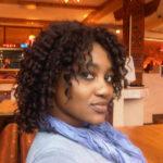 Amina Thula