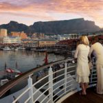 growth south africa hospitality sector