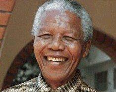 Mandela now Unesco ambassador