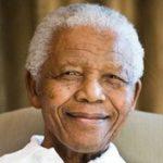 UN declares 18 July Mandela Day