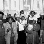 New life for Mandela & Tambo Attorneys