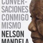 Mandela book translations a hit