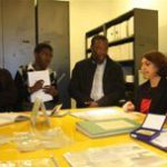Repurposed Mandela Centre to inspire