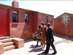 The Mandela Family Museum