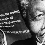 Parliament 'to continue Mandela legacy'
