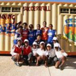 Mandela Day: libraries in containers