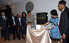 Nelson Mandela Opus set to amaze