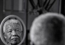 Mandela portrait raises R2m for charity