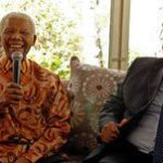 South Africa 'has lost its greatest son'