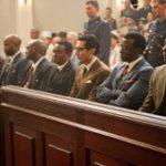 Global recognition for Mandela's movie