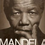 Nelson Mandela books: a selection