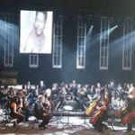 Mandela opera set for world premiere