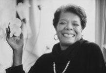 Mandela Foundation mourns passing of Maya Angelou