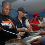 Mandela Day: 'thank you' to all who took part