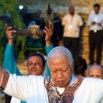 'South Africa must build the nation Mandela fought for'