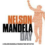 Mandela Month: inmates renovate homes