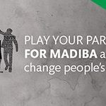 Brand South Africa plays its part for Mandela Day