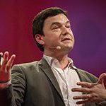 Thomas Piketty to deliver Nelson Mandela Annual Lecture
