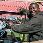 From goatherd to stadium technician