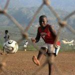 1 Goal: education for all