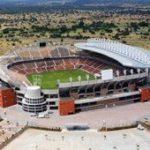 Polokwane awaits World Cup stage
