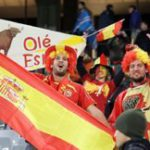Spain worthy World Cup winners