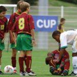 R3m boost for SA football school