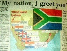 72 days that shaped South Africa (3)