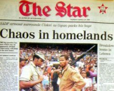 72 days that shaped South Africa (4)