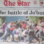 72 days that shaped South Africa (5)