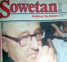 72 days that shaped South Africa (7)