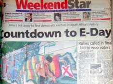 72 days that shaped South Africa (8)