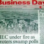 72 days that shaped South Africa (9)