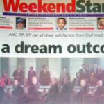 72 days that shaped South Africa (10)