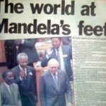 72 days that shaped South Africa (11)